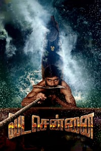 Nonton Film Vada Chennai (2018) Subtitle Indonesia Streaming Movie Download
