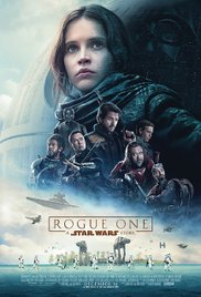 Nonton Film Rogue One: A Star Wars Story (2016) Subtitle Indonesia Streaming Movie Download