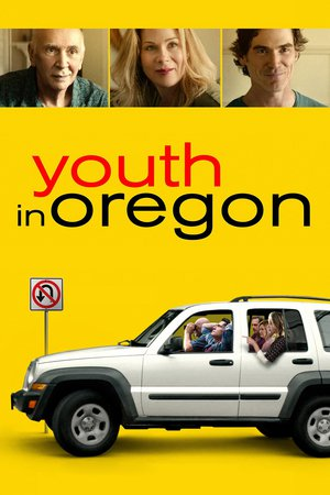Nonton Film Youth in Oregon (2016) Subtitle Indonesia Streaming Movie Download