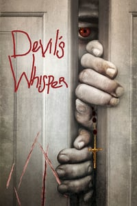 Nonton Film Devil's Whisper (2017) Subtitle Indonesia Streaming Movie Download