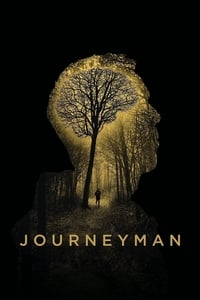 Nonton Film Journeyman (2018) Subtitle Indonesia Streaming Movie Download