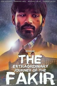 Nonton Film The Extraordinary Journey of the Fakir (2018) Subtitle Indonesia Streaming Movie Download