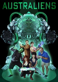 Nonton Film Australiens: Alien Strain (2014) Subtitle Indonesia Streaming Movie Download