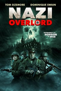 Nonton Film Nazi Overlord (2018) Subtitle Indonesia Streaming Movie Download