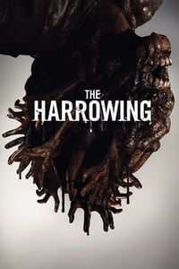 Nonton Film The Harrowing (2017) Subtitle Indonesia Streaming Movie Download