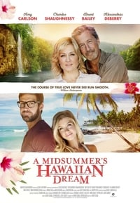 Nonton Film A Midsummer's Hawaiian Dream (2016) Subtitle Indonesia Streaming Movie Download