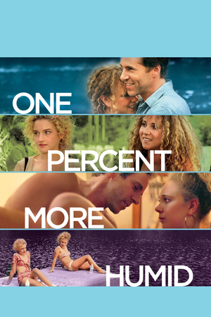 Nonton Film One Percent More Humid (2017) Subtitle Indonesia Streaming Movie Download
