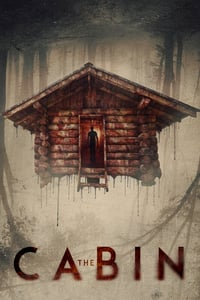 Nonton Film The Cabin (2018) Subtitle Indonesia Streaming Movie Download