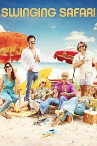 Nonton Film Swinging Safari (2018) Subtitle Indonesia Streaming Movie Download