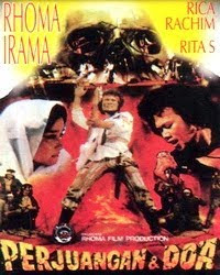 Nonton Film Perjuangan & Doa (1980) Subtitle Indonesia Streaming Movie Download