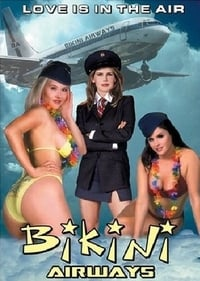 Nonton Film Bikini Airways (2003) Subtitle Indonesia Streaming Movie Download