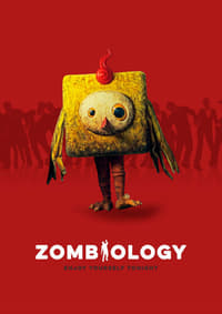 Nonton Film Zombiology: Enjoy Yourself Tonight (2017) Subtitle Indonesia Streaming Movie Download
