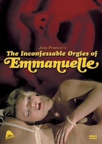 Nonton Film Emmanuelle Exposed (1982) Subtitle Indonesia Streaming Movie Download