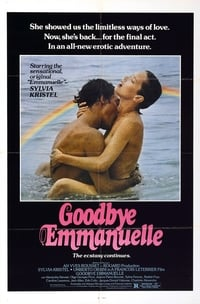 Nonton Film Emmanuelle 3 (1977) Subtitle Indonesia Streaming Movie Download