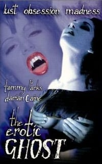 Nonton Film The Erotic Ghost (2001) Subtitle Indonesia Streaming Movie Download
