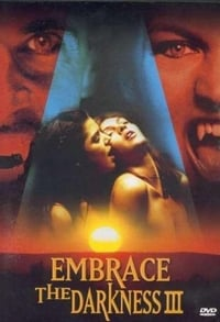 Nonton Film Embrace the Darkness 3 (2002) Subtitle Indonesia Streaming Movie Download