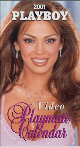 Nonton Film Playboy Video Playmate Calendar 2001 (2000) Subtitle Indonesia Streaming Movie Download