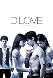 Nonton Film D'Love (2010) Subtitle Indonesia Streaming Movie Download
