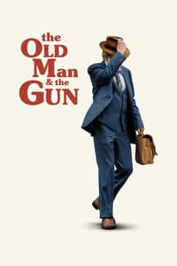 Nonton Film The Old Man & the Gun (2018) Subtitle Indonesia Streaming Movie Download