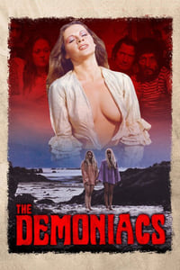 Nonton Film The Demoniacs (1974) Subtitle Indonesia Streaming Movie Download