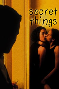 Nonton Film Secret Things (2002) Subtitle Indonesia Streaming Movie Download
