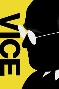 Nonton Film Vice (2018) Subtitle Indonesia Streaming Movie Download