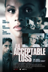 An Acceptable Loss (2018)