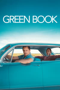 Nonton Film Green Book (2018) Subtitle Indonesia Streaming Movie Download