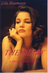 Nonton Film The Diary (1999) Subtitle Indonesia Streaming Movie Download
