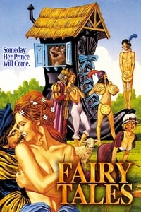 Nonton Film Fairy Tales (1978) Subtitle Indonesia Streaming Movie Download
