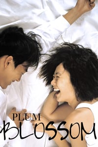 Nonton Film Plum Blossom (2000) Subtitle Indonesia Streaming Movie Download