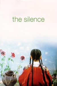 Nonton Film The Silence (1998) Subtitle Indonesia Streaming Movie Download