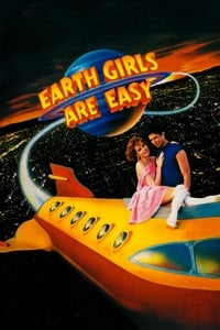 Nonton Film Earth Girls Are Easy (1988) Subtitle Indonesia Streaming Movie Download