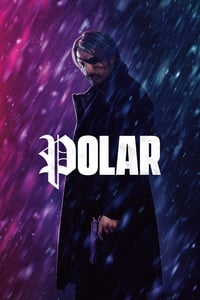 Nonton Film Polar (2019) Subtitle Indonesia Streaming Movie Download