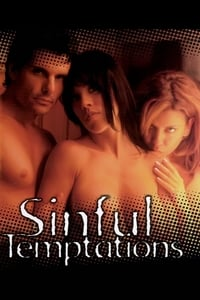Nonton Film Sinful Temptations (2001) Subtitle Indonesia Streaming Movie Download
