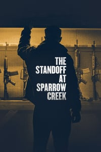 Nonton Film The Standoff at Sparrow Creek (2018) Subtitle Indonesia Streaming Movie Download