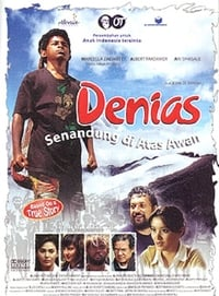 Nonton Film Denias, Singing on the Cloud (2006) Subtitle Indonesia Streaming Movie Download