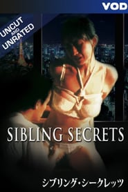 Nonton Film Sibling Secrets (1996) Subtitle Indonesia Streaming Movie Download