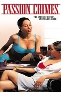 Nonton Film Passion Crimes (2001) Subtitle Indonesia Streaming Movie Download