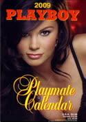 Nonton Film Playboy Video Playmate Calendar 2009 (2008) Subtitle Indonesia Streaming Movie Download