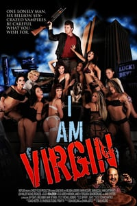 Nonton Film I Am Virgin (2010) Subtitle Indonesia Streaming Movie Download