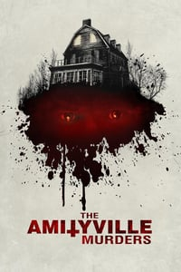 Nonton Film The Amityville Murders (2018) Subtitle Indonesia Streaming Movie Download