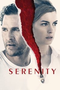 Nonton Film Serenity (2019) Subtitle Indonesia Streaming Movie Download