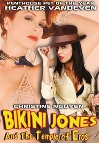 Nonton Film Bikini Jones and the Temple of Eros (2010) Subtitle Indonesia Streaming Movie Download