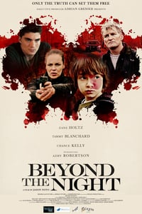 Beyond the Night (2018)