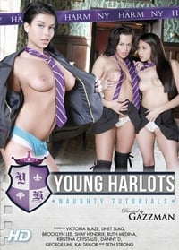 Nonton Film Young Harlots : Naughty Tutorials (2012) Subtitle Indonesia Streaming Movie Download