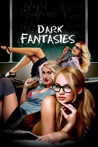 Nonton Film Dark Fantasies (2010) Subtitle Indonesia Streaming Movie Download
