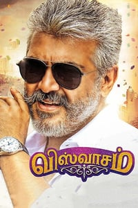 Nonton Film Viswasam (2019) Subtitle Indonesia Streaming Movie Download