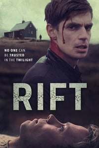 Nonton Film Rift (2017) Subtitle Indonesia Streaming Movie Download