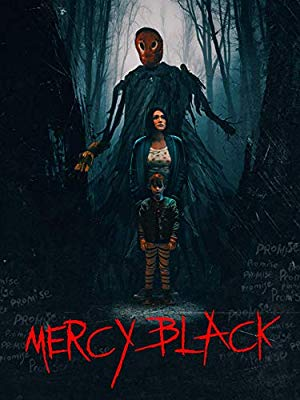 Nonton Film Mercy Black (2019) Subtitle Indonesia Streaming Movie Download